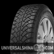 G-Force Stud 185/60R15XL 88 Q