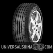 ContiEcoContact 5 175/70R14 84 T