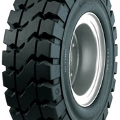 CSE ROBUST SC20 SIT 225/75R10