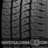 Business CS 205/75R16C 110/108 R
