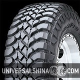 Dynapro MT RT03 225/75R16C 115/112 Q