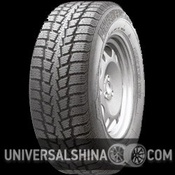 Power Grip KC11 185/0R14C 102/100 Q