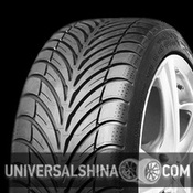 G-Force Winter 205/45R16XL 87 H